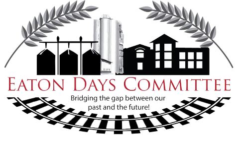 Eaton Days Logo
